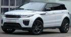 Land rover Range Rover Evoque 2.0 TD4 180 Landmark Dynamic  à Boulogne-Billancourt 92