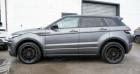 Land rover Range Rover Evoque 2.0 TD4 180 SE Dynamic BVA Gris à Boulogne-Billancourt 92