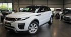 Land rover Range Rover Evoque 2.0 TD4 4WD Dynamic - Automaat - Pano - Full Blanc à Maldegem 99