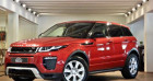 Land rover Range Rover Evoque 2.0 TD4 4WD HSE Dynamic Rouge à Kortrijk 85
