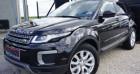 Land rover Range Rover Evoque 2.0d 2WD - Toit pano - EURO 6 - Caméra - Garantie Noir à Chapelle à Oie 79