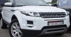 Land rover Range Rover Evoque 2.2 TD4 PURE BVA Blanc à VENDARGUES 34