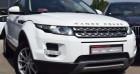 Land rover Range Rover Evoque 2.2 TD4 PURE Blanc à VENDARGUES 34