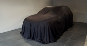 Land rover Range Rover Evoque occasion à LE SOLER
