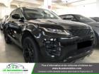 Land rover Range Rover Evoque D150 AWD BVA9 / R-Dynamic Noir à Beaupuy 31