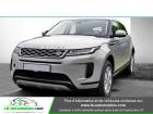 Land rover Range Rover Evoque D150 AWD BVA9 Argent à Beaupuy 31
