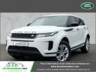 Land rover Range Rover Evoque D150 AWD BVA9 Blanc à Beaupuy 31