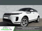 Land rover Range Rover Evoque D150 Blanc à Beaupuy 31