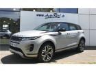 Land rover Range Rover Evoque D180 AWD BVA9 R-Dynamic HSE  2020 - annonce de voiture en vente sur Auto Sélection.com