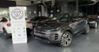 Land rover Range Rover Evoque D180 AWD BVA9 R-Dynamic SE Gris à LE SOLER 66