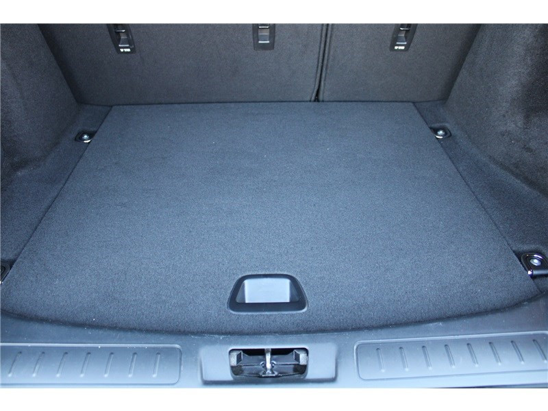 Land rover Range Rover Evoque ED4 150 BVM Business Blanc occasion à LABEGE CEDEX - photo n°11