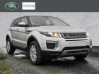 Land rover Range Rover Evoque ED4 150 Argent à Beaupuy 31