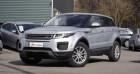 Land rover Range Rover Evoque Evoque (2) ED4 150 BUSINESS Gris à Chambourcy 78