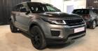 Land rover Range Rover Evoque EVOQUE 2,0 MARK IV Gris à MONTPELLIER 34