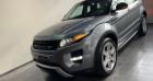 Land rover Range Rover Evoque EVOQUE 2.2 ED4 150CH FAP S/S DYNAMIC 2WD Gris à COURNON D'AUVERGNE 63