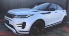 Land rover Range Rover Evoque II 2.0 P200 4WD R-DYNAMIC BVA Blanc à Villeneuve Loubet 06