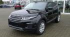 Land rover Range Rover Evoque LAND SE TD4 2.0 Noir à Boulogne-Billancourt 92