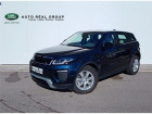 Land rover Range Rover Evoque MARK IV TD4 150 BVA SE Dynamic Bleu à PERPIGNAN 66