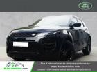Land rover Range Rover Evoque P300 AWD BVA9 / R-Dynamic Noir à Beaupuy 31