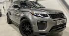 Land rover Range Rover Evoque RR Evoque HSE Dynamic Gris à Saint-Genis-les-Ollières 69