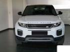Land rover Range Rover Evoque TD4 150 Blanc à Beaupuy 31
