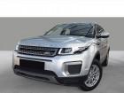 Land rover Range Rover Evoque TD4 150 Argent à Beaupuy 31