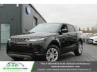 Land rover Range Rover Evoque TD4 180 AWD BVA9 Noir à Beaupuy 31