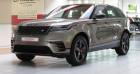Land rover Range Rover Velar 2.0 D 240 4WD S R-Dynamic Auto  à Tours 37