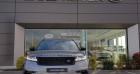 Land rover Range Rover Velar 2.0 D200 204ch MHEV R-Dynamic SE AWD BVA Gris à Orléans 45