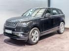 Land rover Range Rover Velar 2.0 i 250 Noir à Beaupuy 31