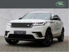 Land rover Range Rover Velar 2.0 TDI 240 Blanc à Beaupuy 31