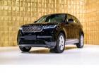Land rover Range Rover Velar 2.0 TDI 240 Noir à Beaupuy 31