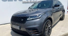 Land rover Range Rover Velar 2.0D 180ch R-Dynamic SE AWD BVA Gris à AUBIERE 63
