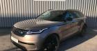 Land rover Range Rover Velar 2.0D 240ch HSE AWD BVA  à LA RAVOIRE 73