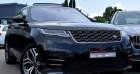 Land rover Range Rover Velar 2.0D 240CH R-DYNAMIC AWD BVA MOTEUR NEUF Noir à VENDARGUES 34