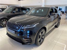 Land rover Range Rover Velar occasion à MERIGNAC