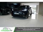Land rover Range Rover Velar 3.0 D300 4WD R-DYNAMIC AUTO Noir à Beaupuy 31