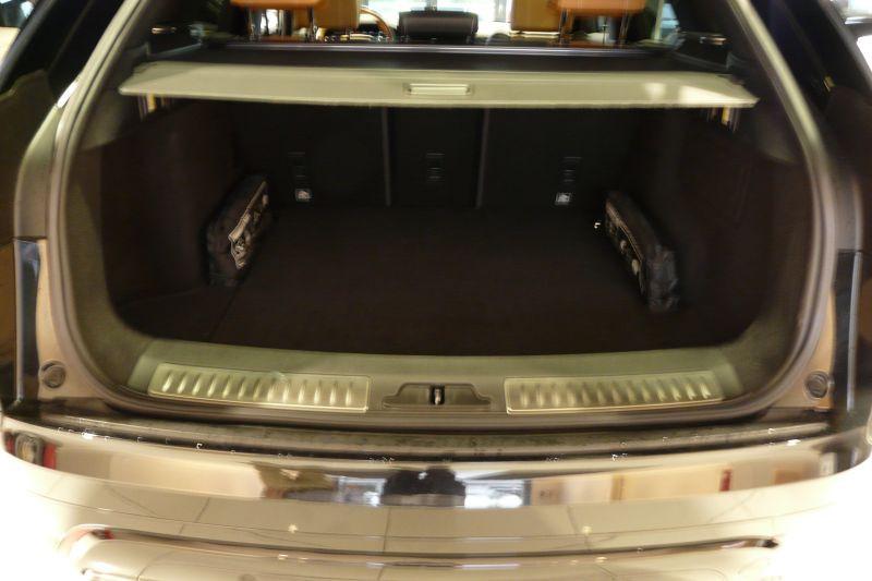 Land rover Range Rover Velar 3.0 D300 4WD R-DYNAMIC Noir occasion à Beaupuy - photo n°7