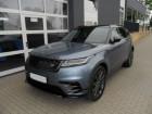 Land rover Range Rover Velar 3.0 i 380 Bleu à Beaupuy 31