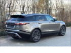 Land rover Range Rover Velar 3.0 i 380 Argent à Beaupuy 31