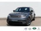 Land rover Range Rover Velar 3.0 TDI 300  à Beaupuy 31