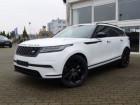 Land rover Range Rover Velar 3.0 TDI 300 Blanc à Beaupuy 31