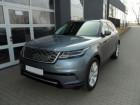 Land rover Range Rover Velar 3.0 TDI 300 Bleu à Beaupuy 31
