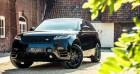 Land rover Range Rover Velar 3.0 V6 - R-DYNAMIC S - LED - GPS - PANO Noir à IZEGEM 88