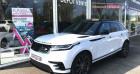 Land rover Range Rover Velar 3.0D V6 275CH R-DYNAMIC AWD BVA Blanc à SAUTRON 44