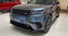 Land rover Range Rover Velar 3.0D V6 300ch AWD BVA Gris à LA RAVOIRE 73