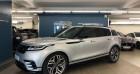 Land rover Range Rover Velar 3.0D V6 300ch R-Dynamic HSE AWD BVA  à Le Port-marly 78