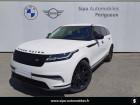 Land rover Range Rover Velar 3.0D V6 300ch S AWD BVA Blanc à Trelissac 24