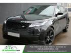 Land rover Range Rover Velar 3.0L D300 BVA / Noir à Beaupuy 31