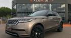 Land rover Range Rover Velar 300D SE  2017 - annonce de voiture en vente sur Auto Sélection.com